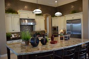 Use, Accessories, To, Link, Your, Island, To, The, Rest, Of, Your, Kitchen