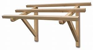 Holz Massiv Trendy With Holz Massiv Gallery Of Schone