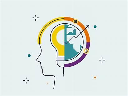 Thinking Tools Innovation Growth Creativity Leadership Darden