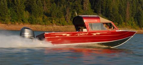 Boat Motors Olympia Wa by Apart Us Marine Sales Olympia Washington