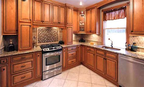 Cabinets To Go Ohio by The Of Our Glazed Rope Kitchen Cabinets Is In