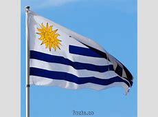 Flag Of Uruguay wallpapers, Misc, HQ Flag Of Uruguay