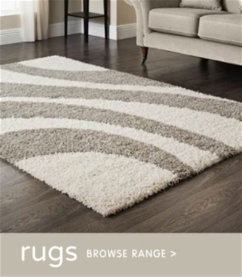 B And M Rugs by Cheap Home Furniture And Living Products At B Amp M Stores