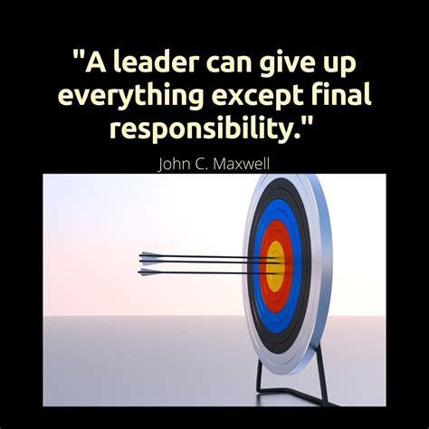 Peter Drucker once said,