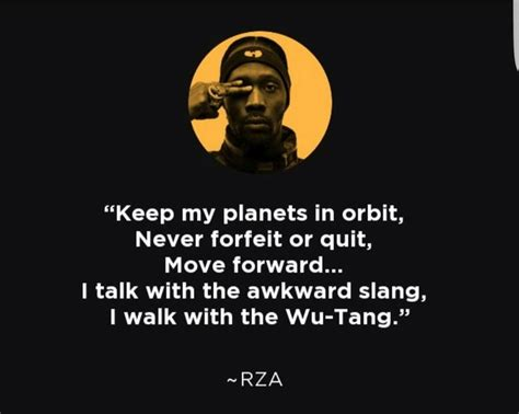 Wu Tang Meme - 517 best images about wu indiviual clan on pinterest the chef york and thursday specials