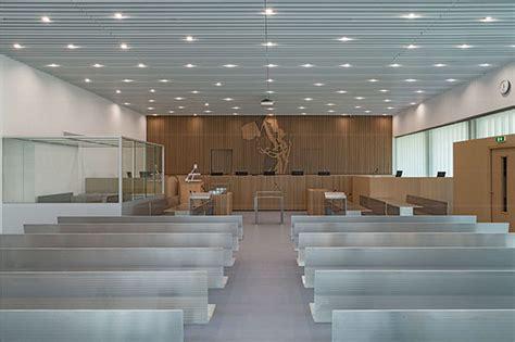 salle des ventes caen justice portail inauguration du tribunal de grande instance de caen