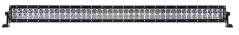 40 in led light bar best 40 inch led light bar reviews lightbarreport