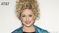 Carol Kane Refuses to Audition Anymore—Here's Why | NextTribe