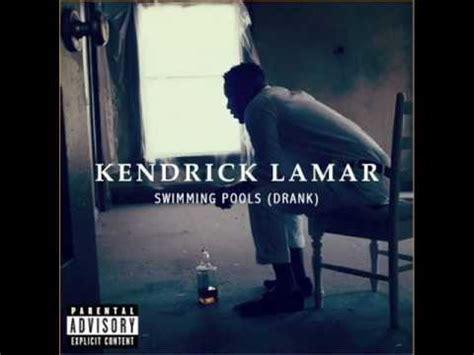 Kendrick Lamar Ft Lloyd, Ab Soul, Schoolboy Q, Tyga & Jay
