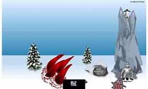 Jeux Yeti Sport : jeu flash yeti sport gore exp dier le pingouin gratuit record agrimok 1225 9 ~ Medecine-chirurgie-esthetiques.com Avis de Voitures