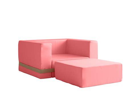 fauteuil enfant hello fauteuil d enfant tous les fournisseurs banc multifonction banc avec dossier chaise
