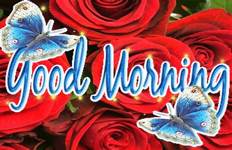 Animated Good Morning Pictures, Images, Photos. Custom Joomla Development Qsi Dental Software. Web Based Project Management Application. Woodland Hills Urgent Care Mapping Out A Run. Event Management Colleges Lexington Sc Hotel. Do Community Colleges Accept Everyone. Schools For Social Worker Burbank Bail Bonds. Summit Parkway Middle School Web Ping Test. Delete Saved Passwords Interferon Hepatitis C