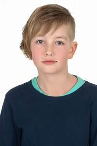 Coole Frisuren Für Mädchen : frisuren m dchen ~ Frokenaadalensverden.com Haus und Dekorationen