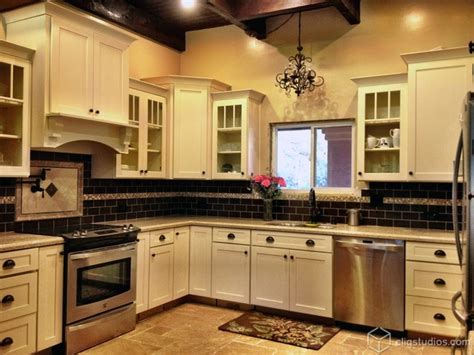 Gorgeous, Grand White Kitchen  Traditional  Kitchen. Design For Kitchen Island. Country Kitchen Ceiling Lights. Cheap Kitchen Appliances Sets. Kitchen Island With Wheels. Just Like Home Kitchen Appliances. White Tile Top Kitchen Table. Cheap Tile For Kitchen Floors. Ceiling Tiles For Kitchen