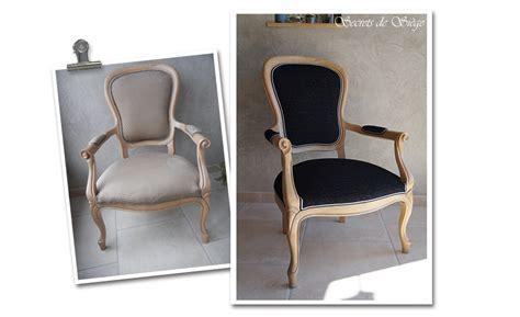 fauteuil ancien relook 233 urbantrott