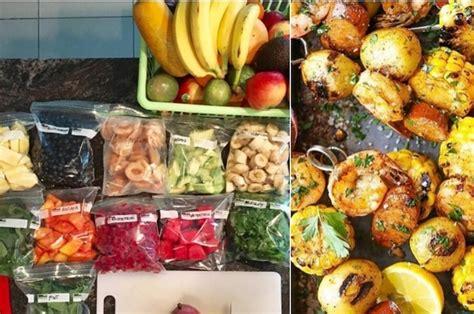 les astuces de cuisine 21 astuces de cuisine faciles et saines pour tous les flemmards