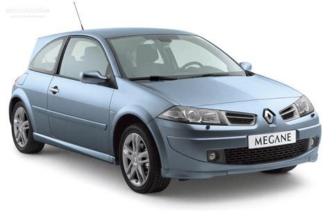 renault megane 2007 renault megane gt coupe specs 2006 2007 2008