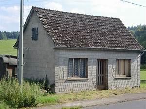 Haus In Holland Kaufen : kleinanzeigen h user sonstige ~ Lizthompson.info Haus und Dekorationen