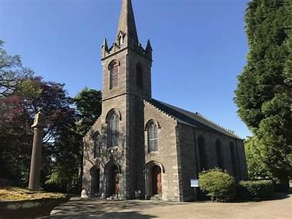Church Liff Road Churches Village Property Located
