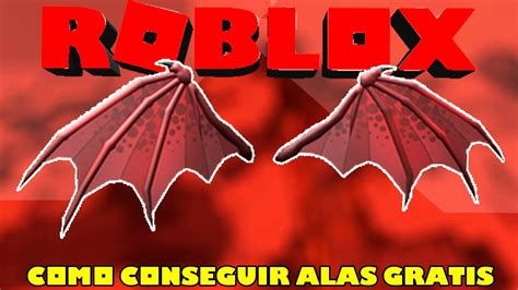 dragonlord wings  roblox  robux