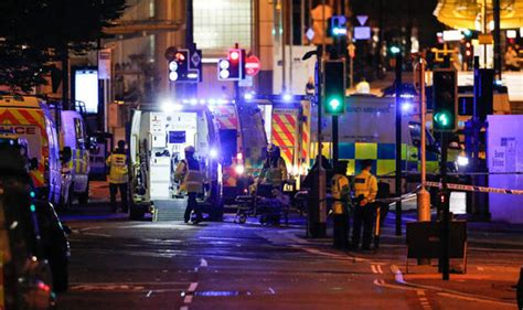 Potential terrorists in UK swells to 3,500 - but powers to ...