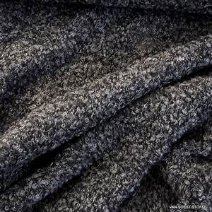 Wolle Seide Meterware : 1046 boucl wolle seide in grau melange strick jersey ~ A.2002-acura-tl-radio.info Haus und Dekorationen