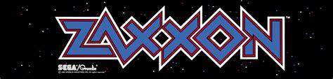 Arcade Club Zaxxon