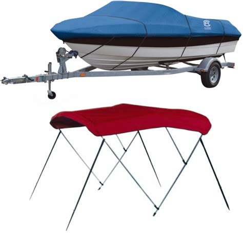 Boat Anchor Cover by Boating Accessories Boat Accessories Shop For