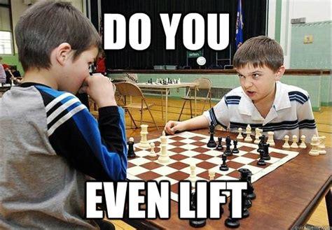 Chess Memes - 7 chess strategies that apply directly to brazilian jiu jitsu