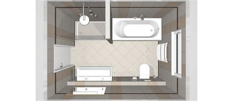 badezimmer ausstattung beispiele für 3d badplanung