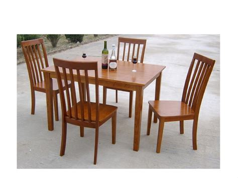 Best Place To Buy Dining Room Set  Best Place To Buy