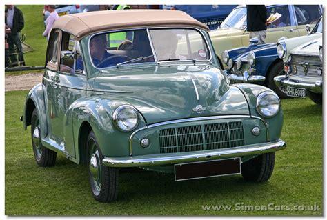 1949 166 Mm Touring Barchetta