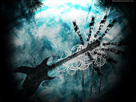 wallpapers de rock imagenes taringa
