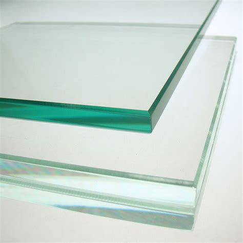 glass for table top cut to size glass table top bear glass blog custom glass table top