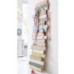 schlafzimmer musterring garderobe selber bauen schoner wohnen kreative deko ideen und innenarchitektur
