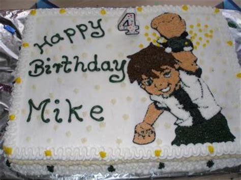 ben  cakes httpwwwcake decorating cornercom