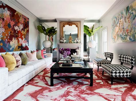 100 beautiful living rooms to nurture your home s tranquility