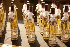 Truelove ideas for Mini wine bottle wedding favors