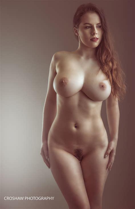 Jo Paul Stacked Brunette Porn Pic Eporner