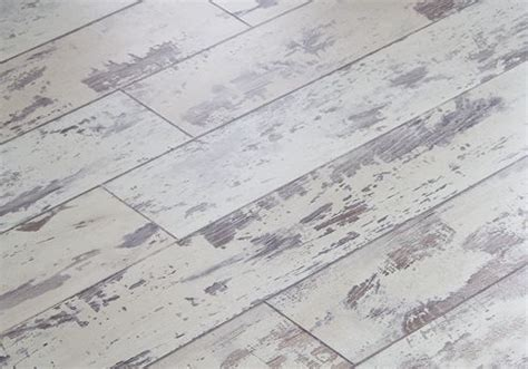 distressed white flooring decorating floors pinterest white flooring cottages