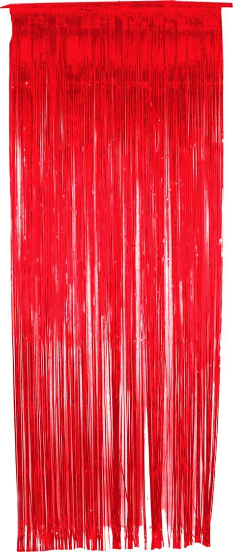 rideau scintillant accessoire d 233 coration pas cher d 233 coration valentin