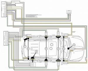 Alpine System - Page 2 - Dodge Durango Forum