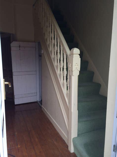 adding  downstairs loo uk bathroom guru