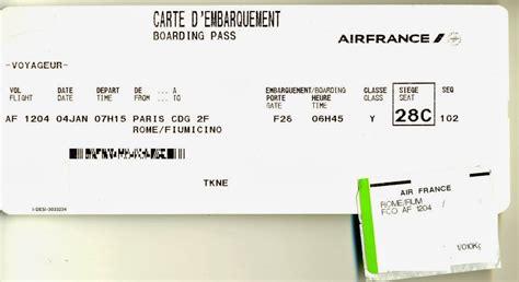 numero siege avion voyager en avion s 39 enregistrer avec bébé