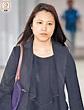 法庭:DR案女西醫就控罪元素上訴 終院押後判 - 東方日報