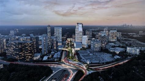 buckhead cid moves forward with plans for proposed park