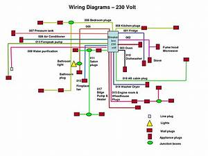 Crf 230 Wiring Diagram