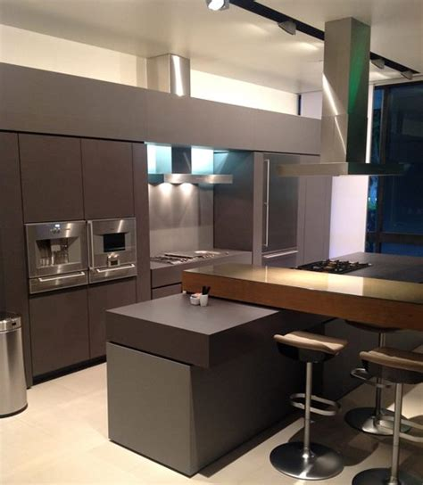 new design kitchen and bath our visit to gaggenau ambassadors program 7086