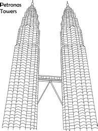 sydney harbour bridge coloring page  printable coloring pages  kids