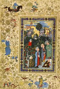1, 400, years, of, the, artistic, traditions, of, the, muslim, world
